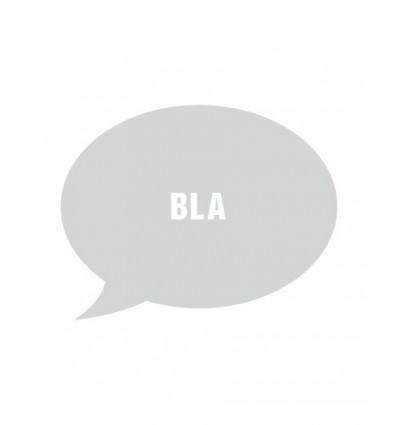 Türtattoo BLA