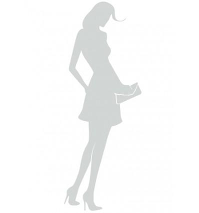 Türtattoo Lady No.2