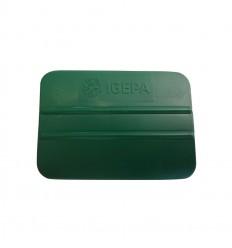 Andrückrakel - Anbringhilfe für Wandtattoos und Klebefolien