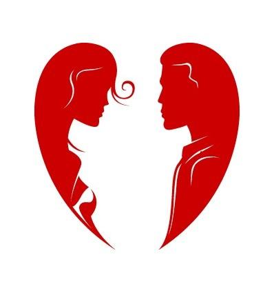 Partnervermittlung romeo und julia