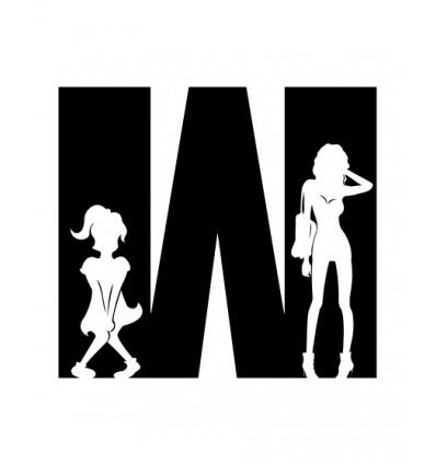 WC Schild (Women)