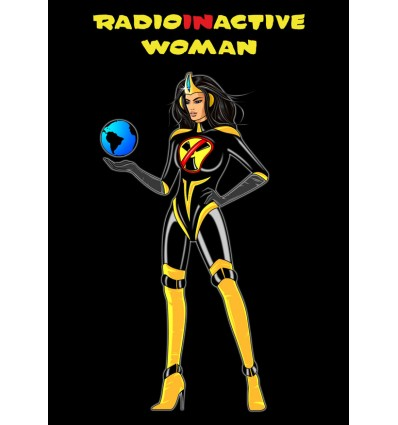 Radio Inactive Woman (RIA)